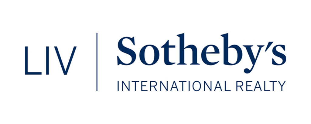 LIV | Sotheby's