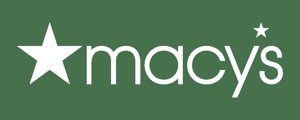 Macys White